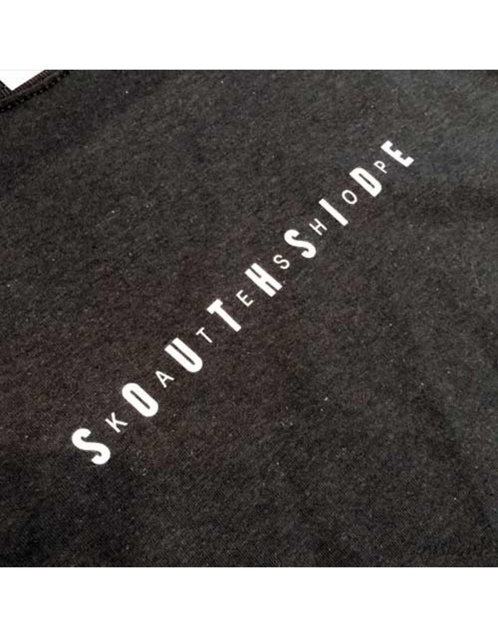 Southside Southside Skateshop Simplicity Black