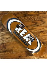 Real Deck Jafin AM EDT Oval 8.25x32