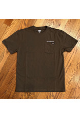 Southside Dickies X Southside Tee Pudding