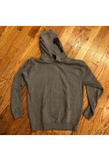Hardies Pullover Hoodie Fist Heather