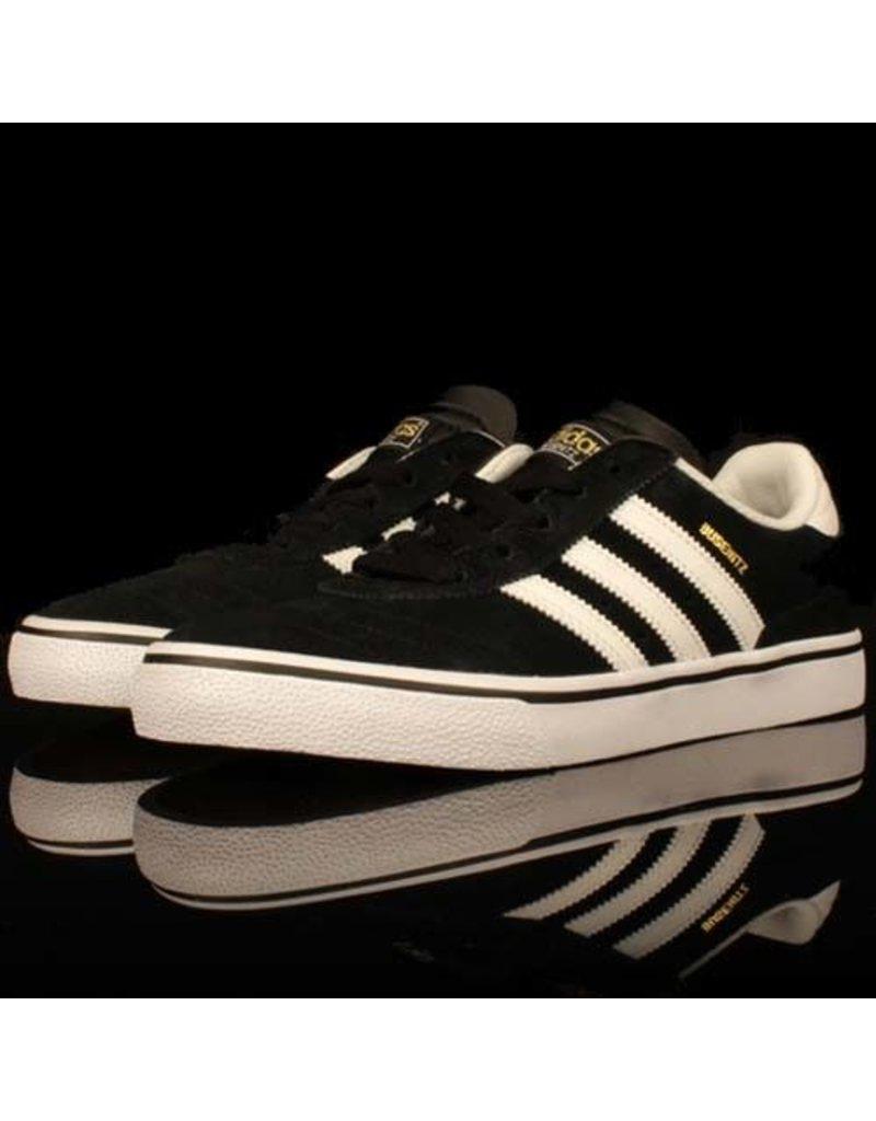 sports shoes 192bf 974b0 ADIDAS Adidas Busenitz Vulc ...