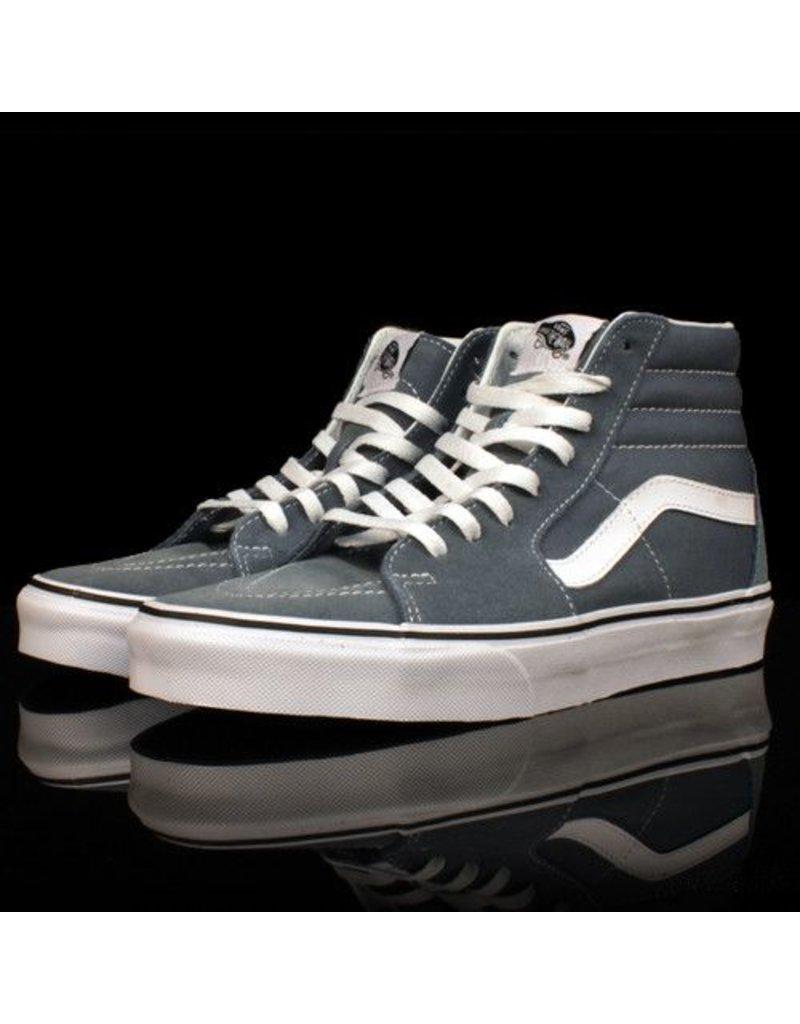 VANS Vans Sk8 HI Classic - Southside Skateshop 45ab54f8e202
