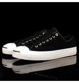 Converse x Polar Jack Purcell Pro OX Black Black White