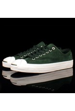 Converse x Polar Jack Purcell Pro OX Deep Emerald