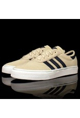 ADIDAS Adidas Adi Ease Premiere Brown Navy White