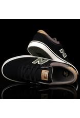 NEW BALANCE New Balance Quincy 254 Black Charcoal Khaki