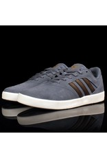 ADIDAS Adidas Suciu II Raw Brown White
