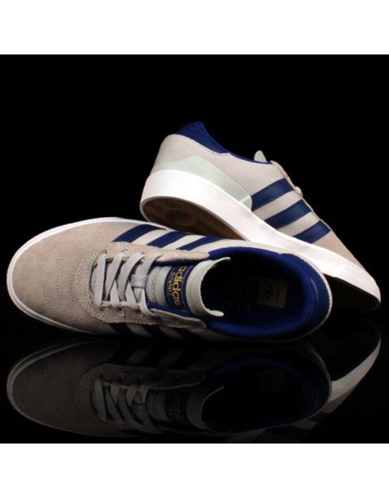 ADIDAS Adidas Busenitz Vulc Grey Royal White