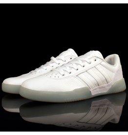 ADIDAS Adidas City Cup White White