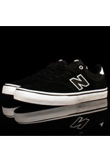 NEW BALANCE New Balance 255 Black White