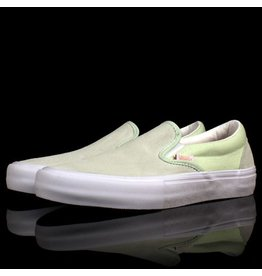 24cd9c76f2c VANS Vans Slip On PRO Ambrosia White