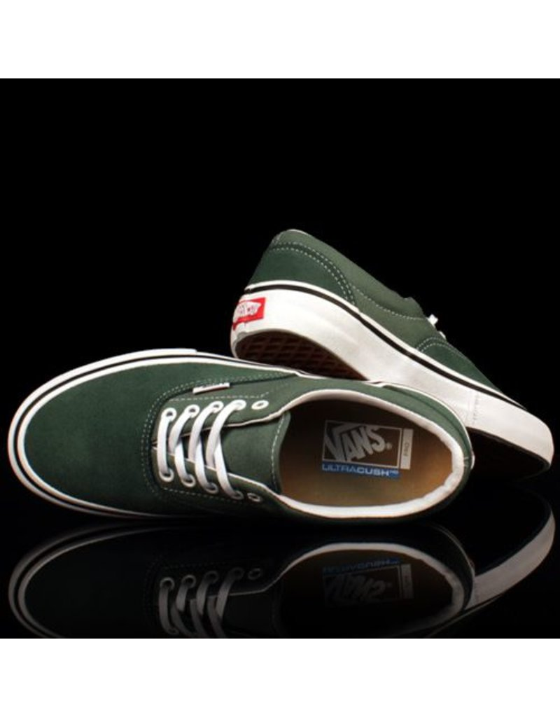 VANS Vans Era Pro Duck Green White