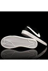 Nike SB Bruin Black White