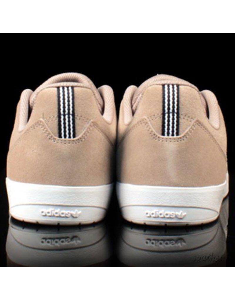 ADIDAS Adidas Suciu II Grey White Gold