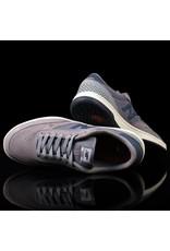 NEW BALANCE New Balance 440 Grey Slate Blue