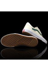 VANS Vans Gilbert Crockett Pro Center Court Classic White