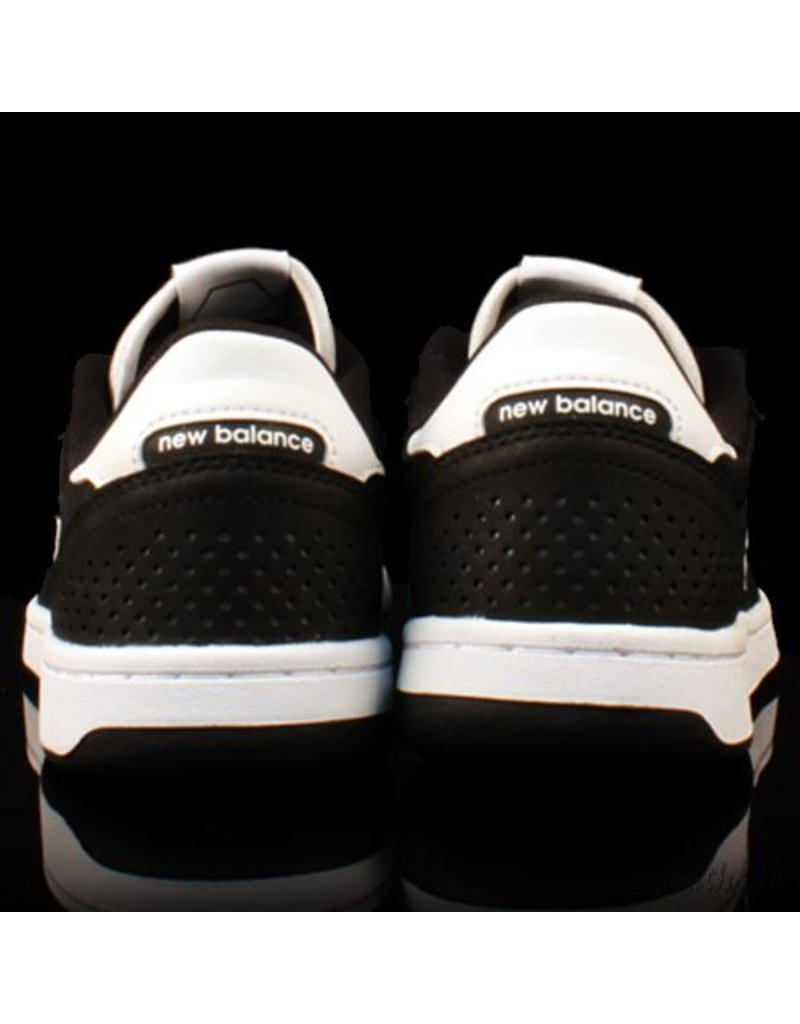 NEW BALANCE New Balance 440 Black White