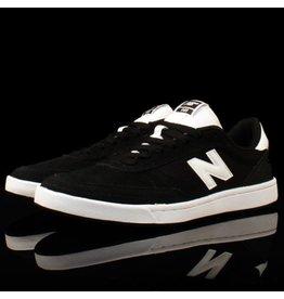 NEW BALANCE New Balance 440 Black White