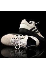 ADIDAS Adidas 3ST 001 Grey Black White