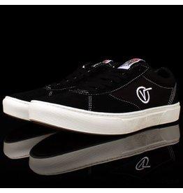89cc7076ec5 Southside Skatepark Southside Skateshop Skate Shoe Footwear Online ...