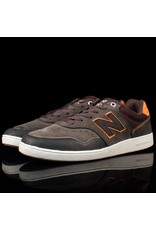 NEW BALANCE New Blance 288 Gray Khaki