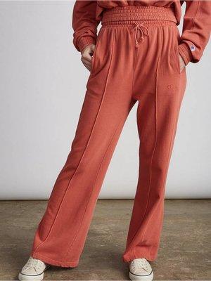 CHAMPION Vintage Dyed Wide Leg Pant