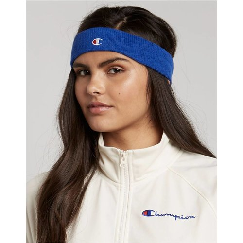 CHAMPION Terry Headband