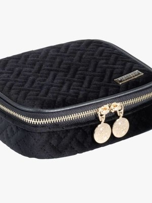 Stephanie Johnson Milan Jewelry Case