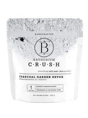 Bathorium Crush Soak