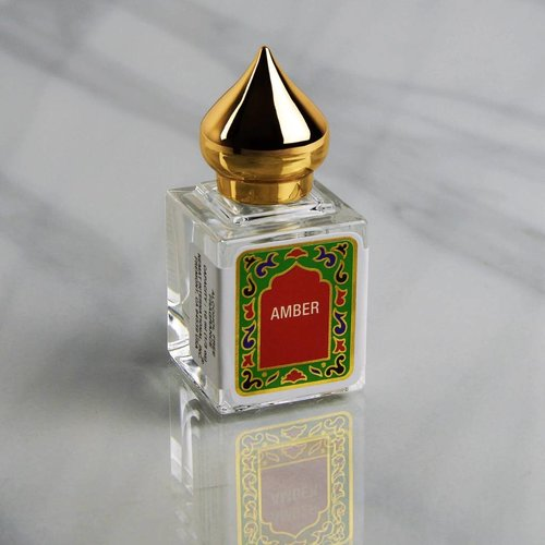 Nemat Taj Mahal Fragrance