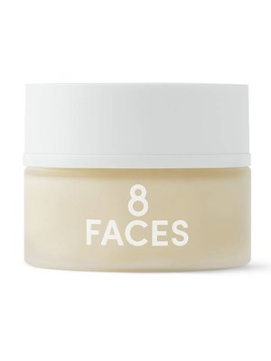 8Faces Boundless Solid Oil