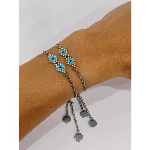 Atelier SYP Watching Bracelet Mini