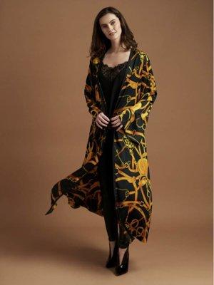 C'est Moi Donatella Kimono