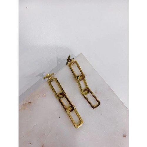 Atelier SYP Melsi Earrings