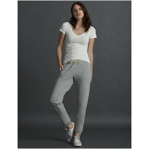 Demande General Pima Fleece Sweatpants