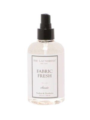 The Laundress Fabric Fresh 8oz