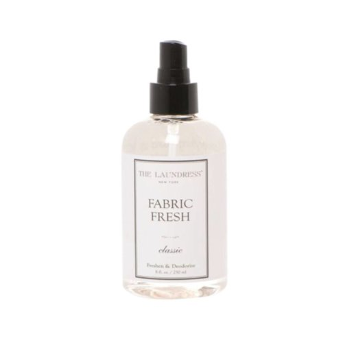 The Laundress Fabric Fresh 8oz