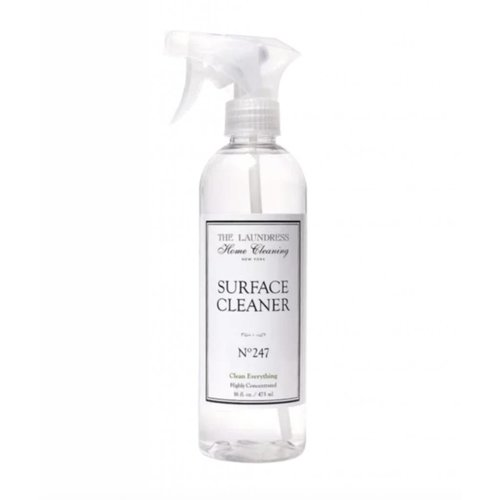 The Laundress Surface Cleaner 16oz