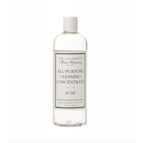 The Laundress All Purpose Cleaning Concentrate 16oz