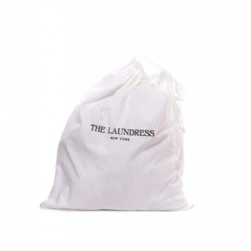 The Laundress Hotel Laundry Bag