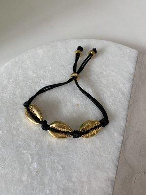 Atelier SYP Kos Shell Bracelet