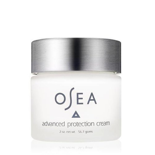 Osea Advanced Protection Cream 2oz