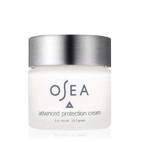 Osea Advanced Protection Cream 2oz