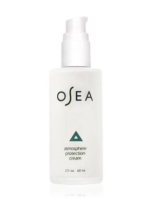 Osea Atmosphere Protection Cream 2oz