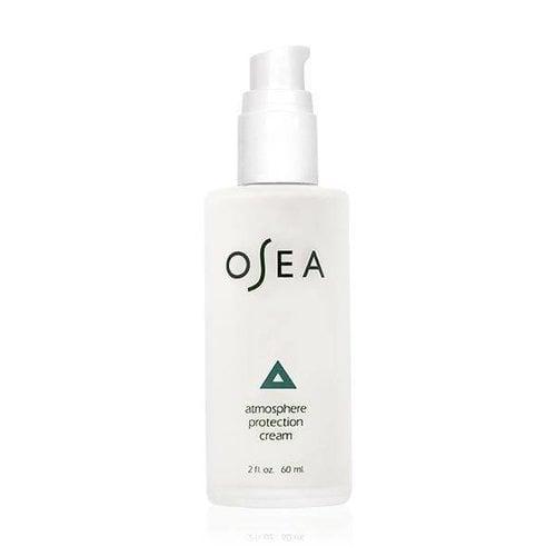 Osea Atmosphere Protection Cream 2oz