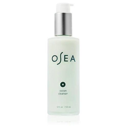 Osea Ocean Cleanser 5oz