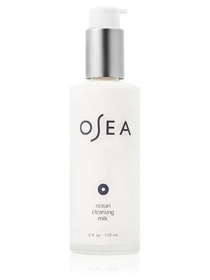 Osea Ocean Cleansing Milk 5oz