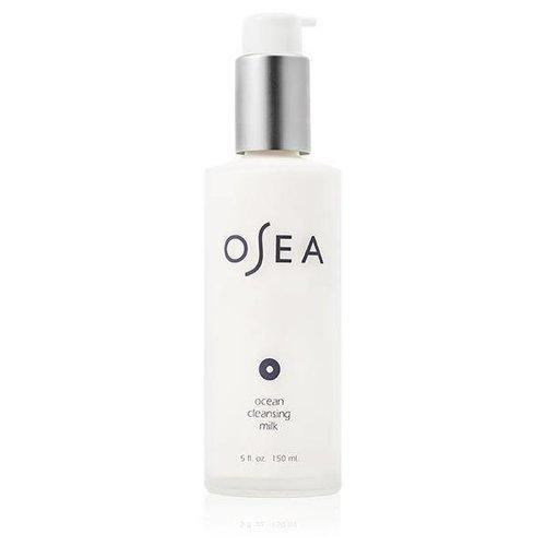 Osea Ocean Cleansing Milk 5oz