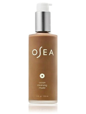 Osea Ocean Cleansing Mudd 5oz