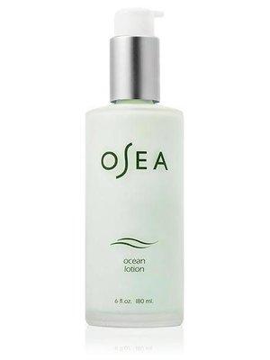 Osea Ocean Lotion 6oz